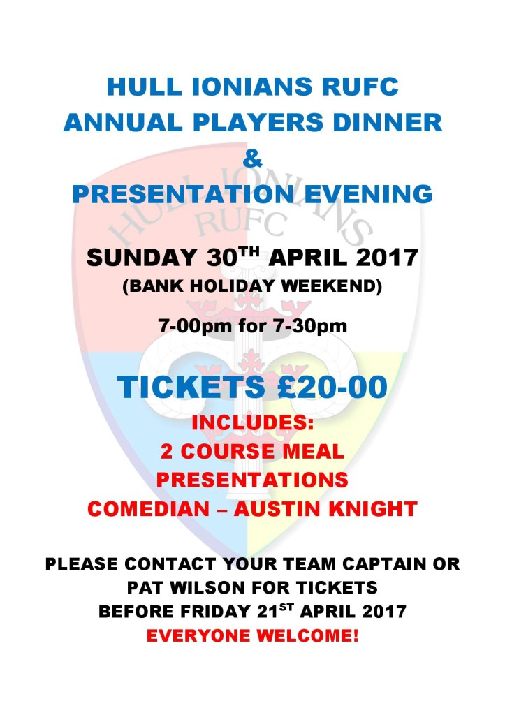 ANNUAL HULL IONIANS RUFC PLAYERS DINNER 2017-page-001