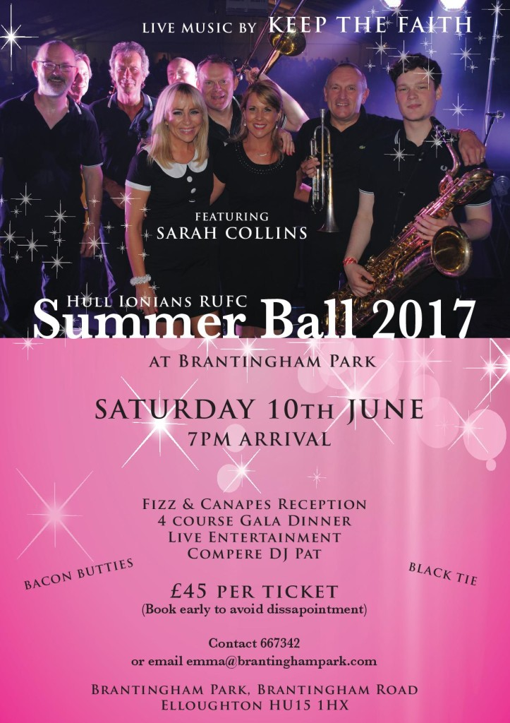 Summer Ball 2017-page-001